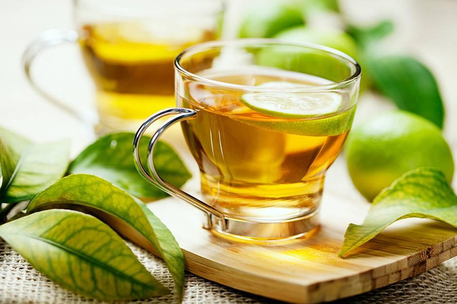 Чаи от простуды: лечимся правильно | компетентно о здоровье на ilive