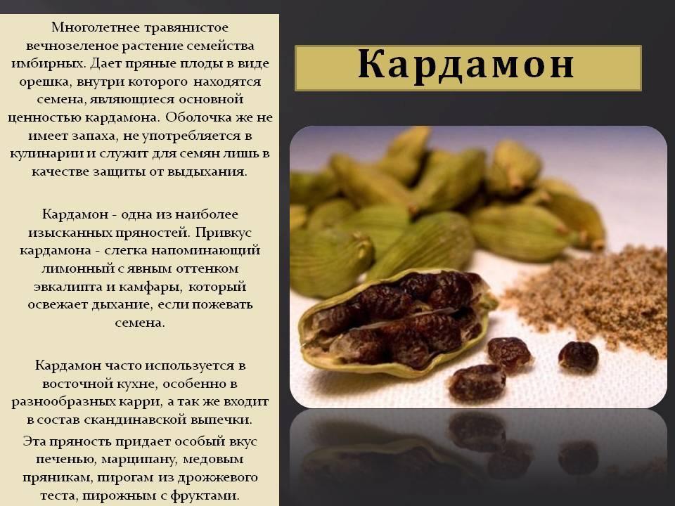 Рецепт традиционного арабского кофе с кардамоном. быстрый рецепт