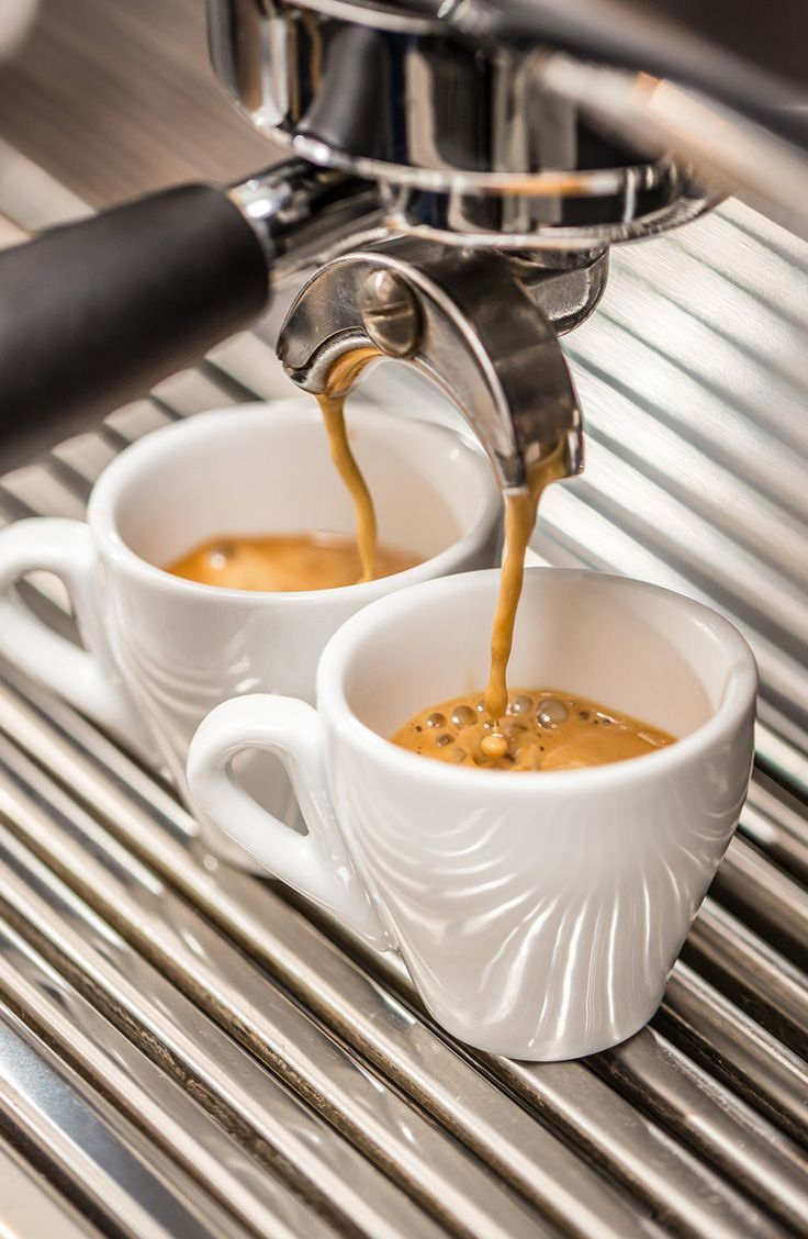 Альтернатива кофе или что пить, чтобы взбодриться?