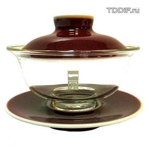 Что такое гайвань для чая и как ею пользоваться | великий чайный путь