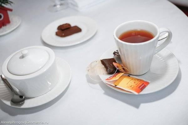 Как правильно пить кофе — все тонкости употребления бодрящего напитка
