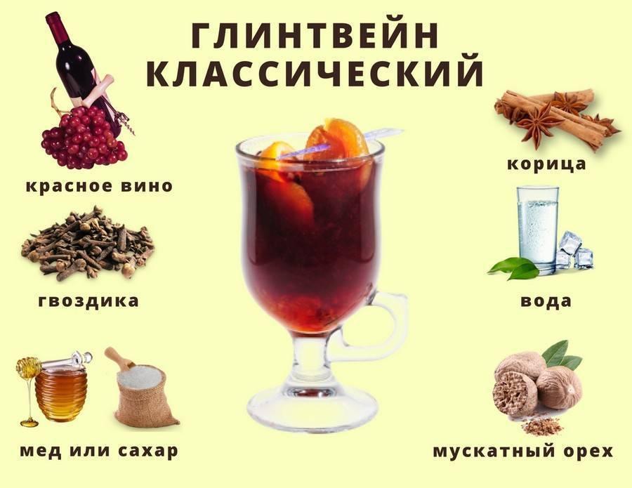 Кофе с ромом – напиток для гурманов