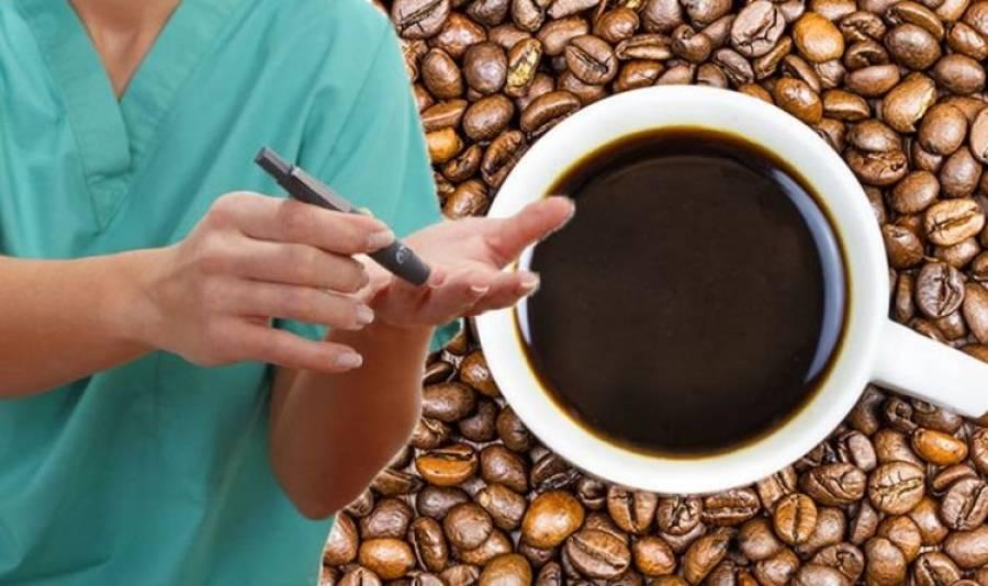 Кофе при диабете 2 типа: вредно или все же нет