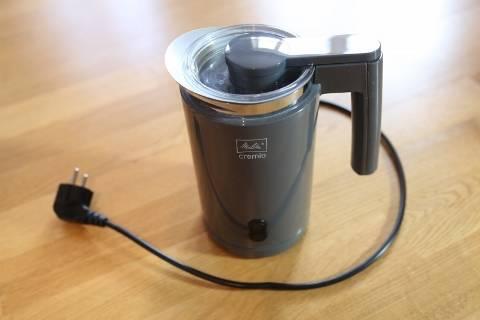 Как выбрать кофемашину для дома: с капучинатором, капсульного типа, кофеварку, полностью автоматический аппарат, как правильно сделать покупку?
