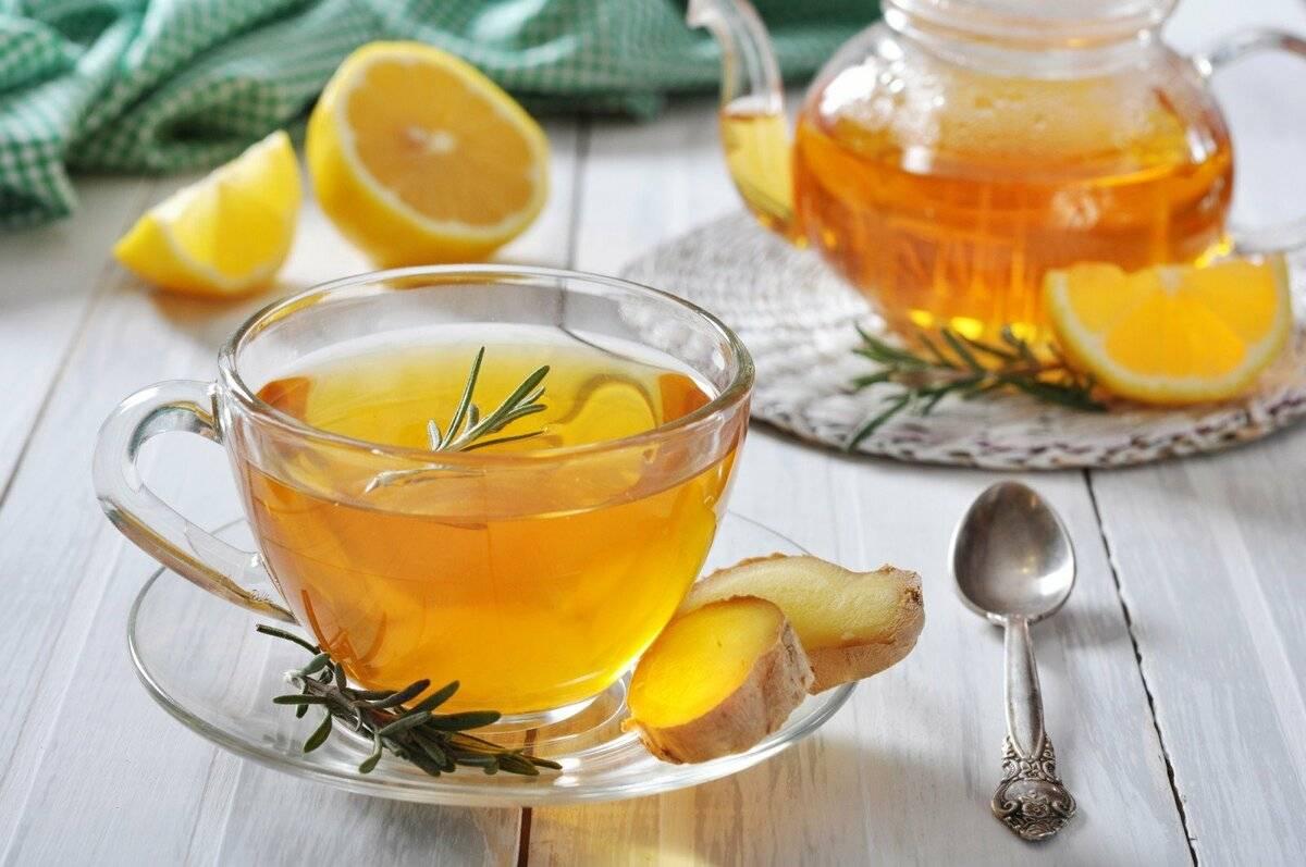 Вода с лимоном для питья: как правильно приготовить и пить