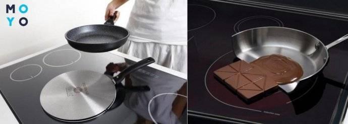 Как выбрать индукционную плиту для дома. подробный гайд повыбору ипокупке ирейтинг 2021 года