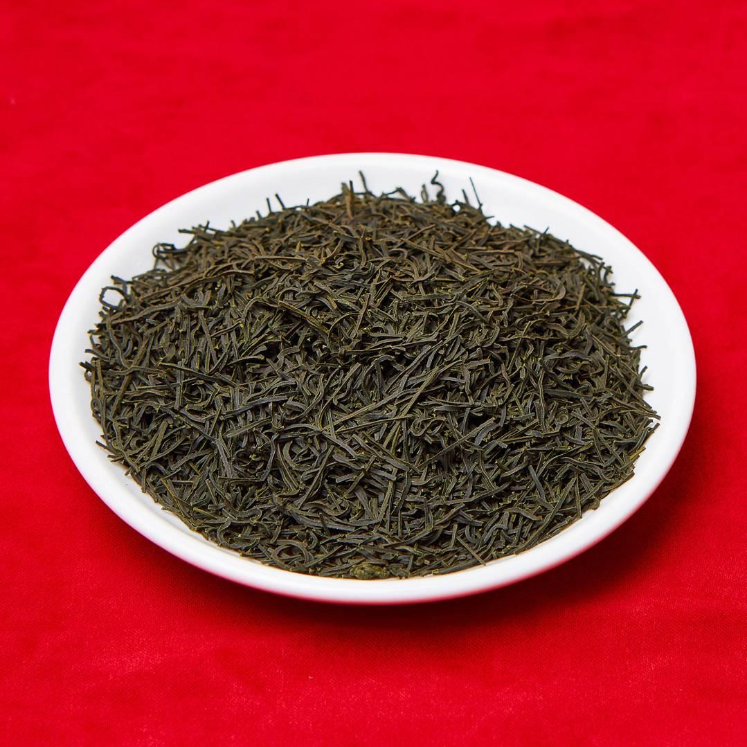 Как заваривать японский чай. история японского чая.