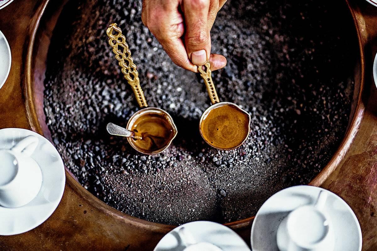 Как сделать кофе с молоком: 10 шагов (с иллюстрациями)