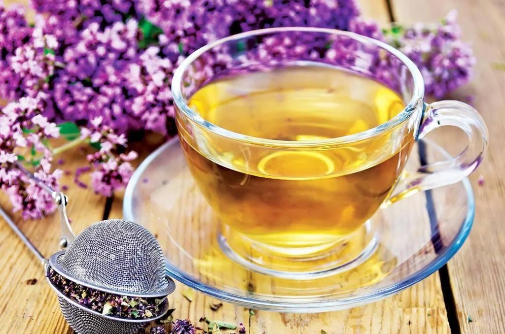 Монгольский чай: обзор, виды, рецепт приготовления