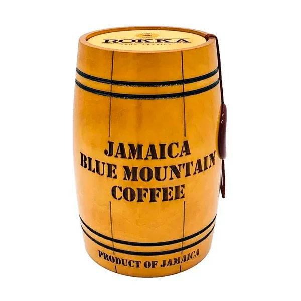 Ристретто - что это за кофе: общие сведения, история появления кофейного напитка, вкус, состав и калорийность