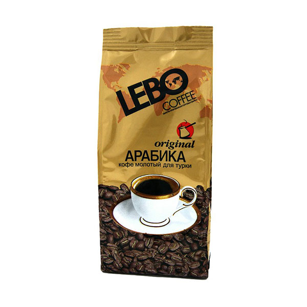 Как отличить подделку от оригинала - разбираемся на примере кофе