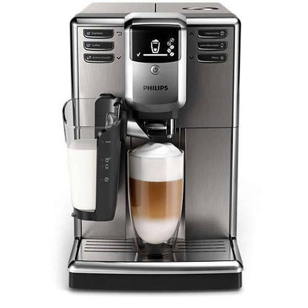 Лучшие кофемашины philips на 2021 год с достоинствами и недостатками