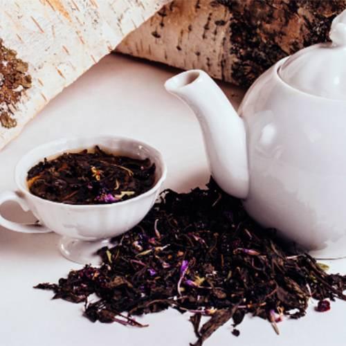 Правильно собираем, завариваем и применяем иван-чай