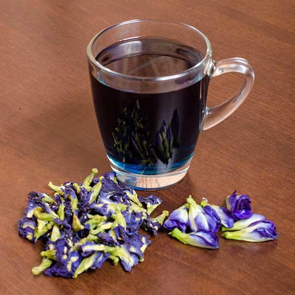 Зеленый чай польза и вред для женщин, что важно знать