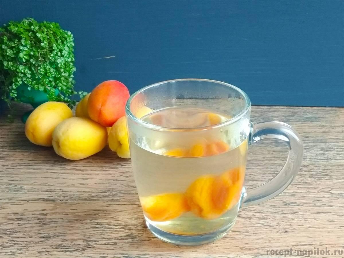 Орехи, изюм, курага, мед, лимон - польза для организма. 3 рецепта приготовления