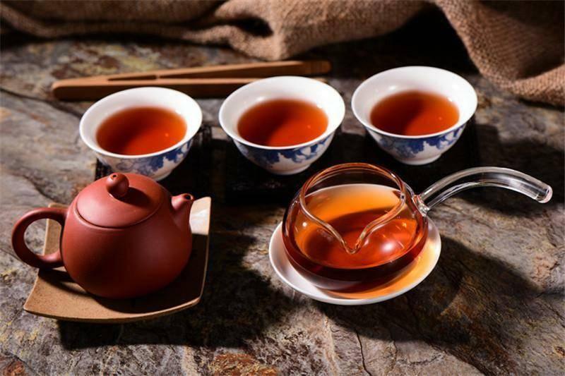 Как правильно заваривать чай пуэр: секреты и особенности