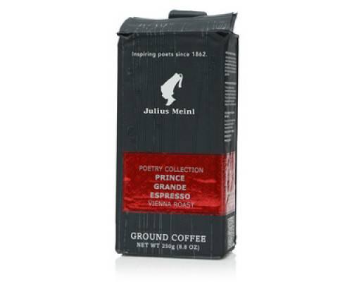 Все об австрийском кофе julius meinl - истрия бренда, лучшие марки и адреса кофеен