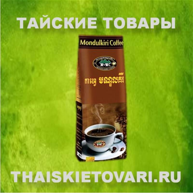 ☕лучший кофе для турки на 2021 год