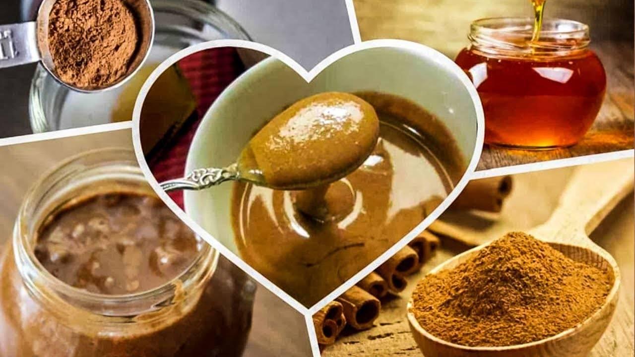 Кофе с корицей для похудения: как правильно пить, варианты рецептов с корицей, как правильно употреблять зеленый кофе