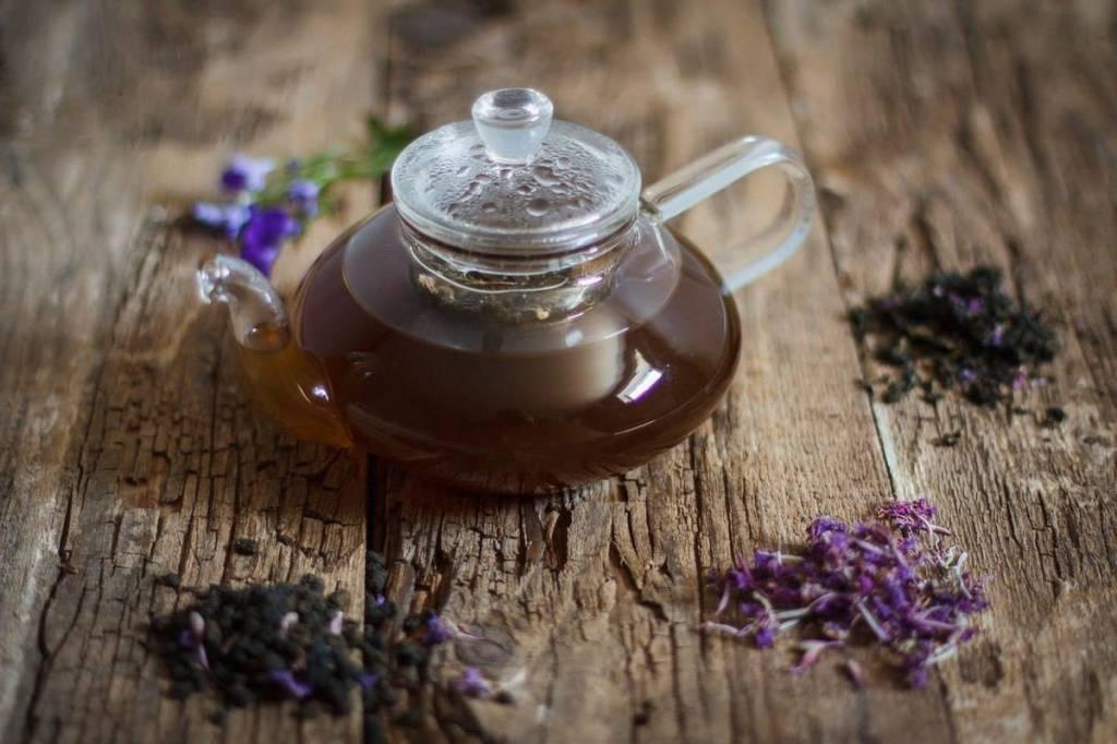 Варенье из черники: состав и польза ягод, советы по варке, рецепты приготовления