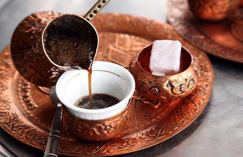 Замороженный, с желтком и маслом. пять рецептов чая из разных стран   общество   аиф омск