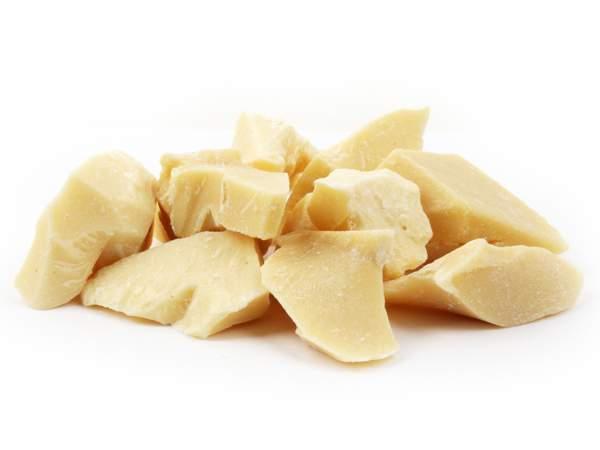 Заменитель масла какао лауринового типа вред и польза
