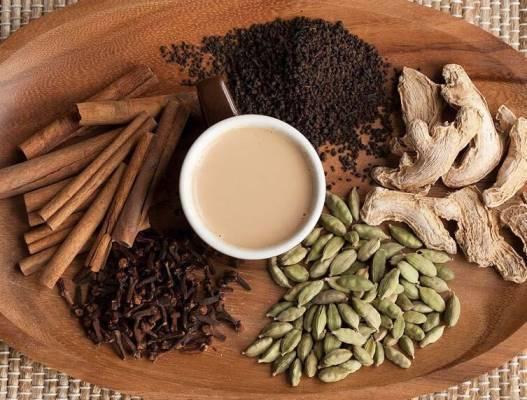 Китайский черный чай юньнань: свойства и особенности заваривания