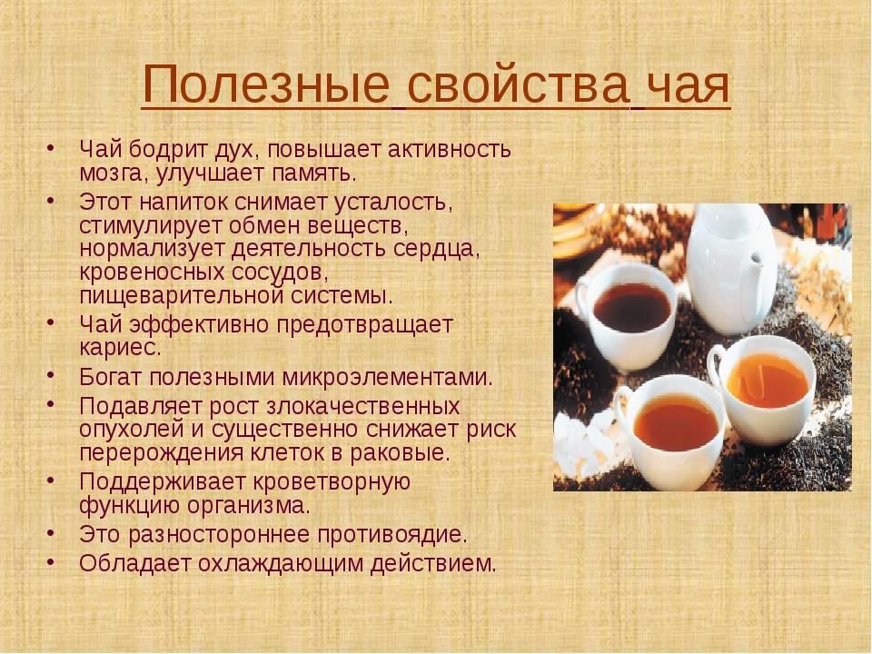 Чем полезны финики для мужчин и женщин. что вы не знаете о лечебном свойстве фиников? | informatio.ru