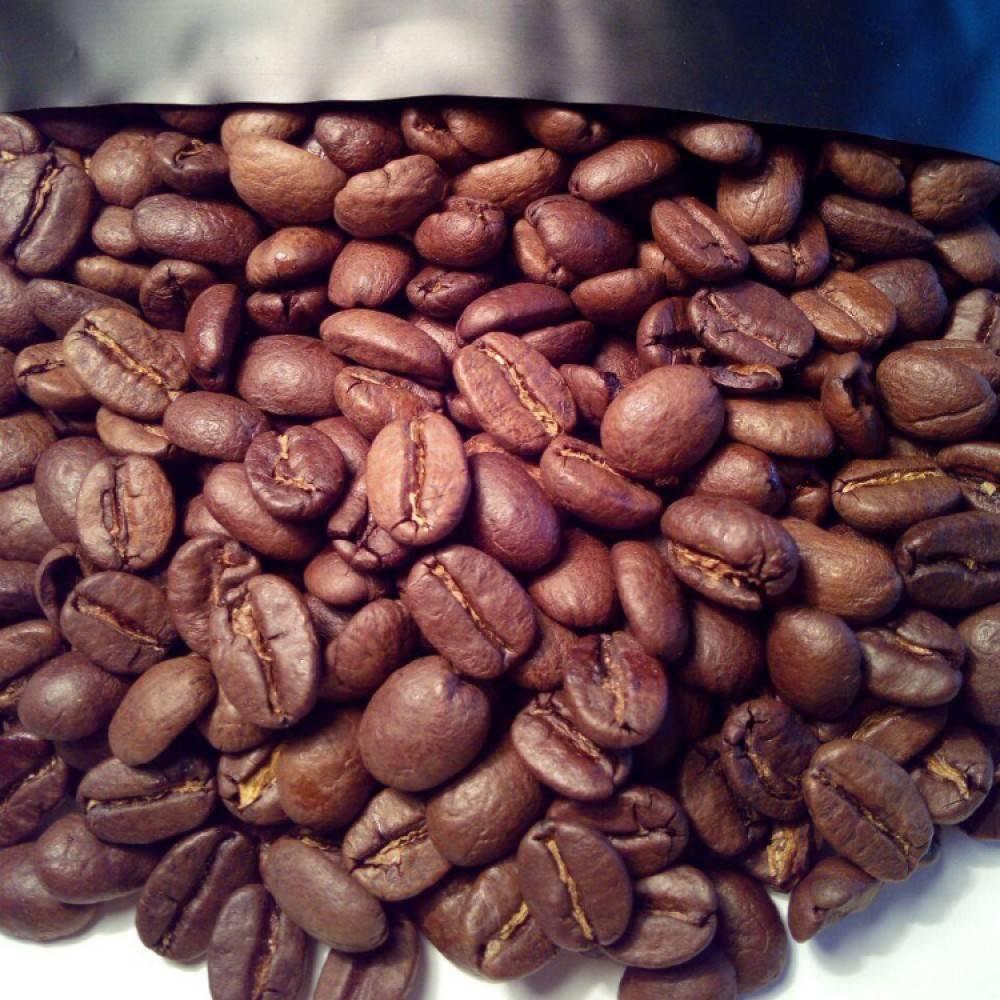 Кофе арабика - особенности сорта, история, преимущества