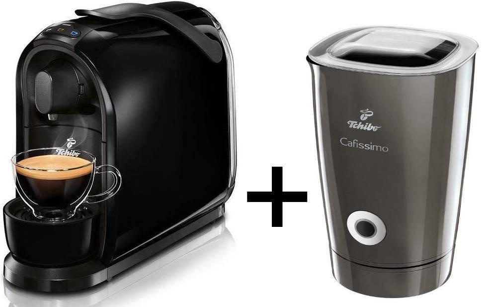 Как выбрать кофемашину для дома и офиса – отзывы специалистов