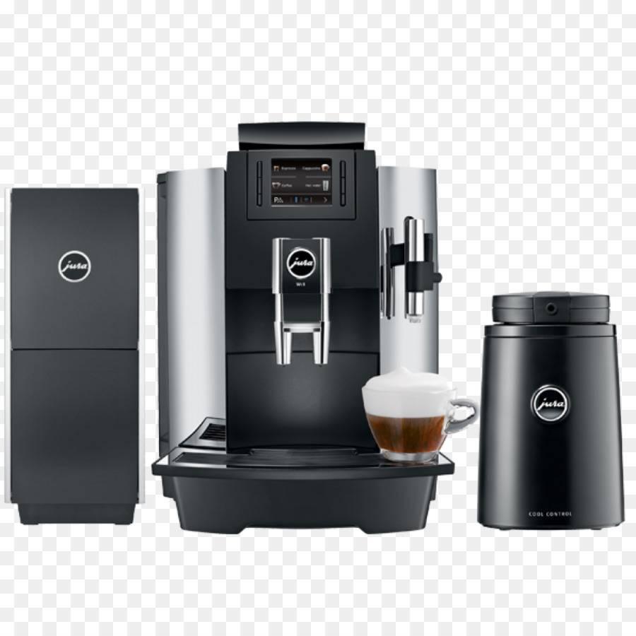 Кофемашина jura: модели и отзывы