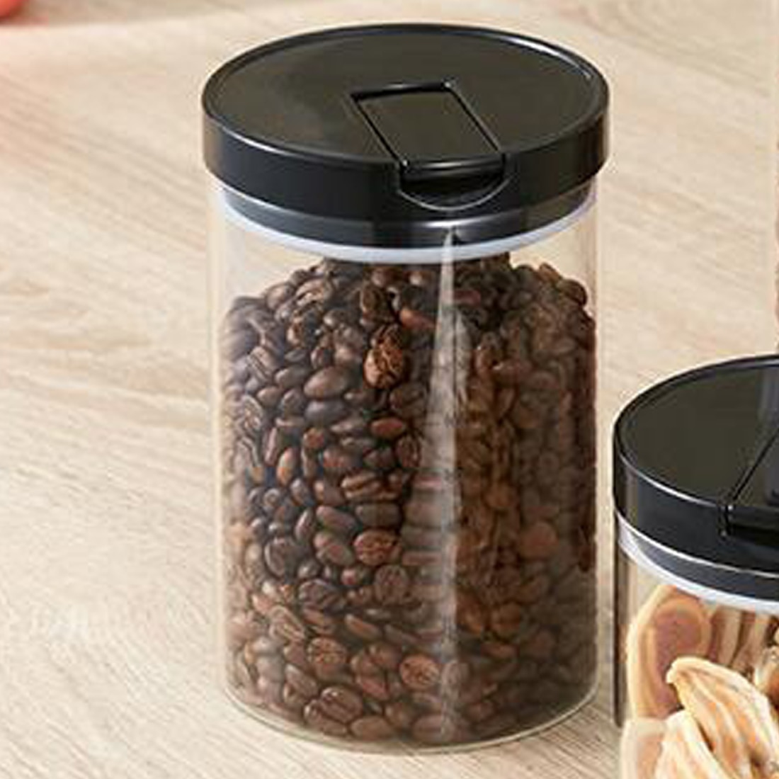 Срок годности и условия хранения кофе
