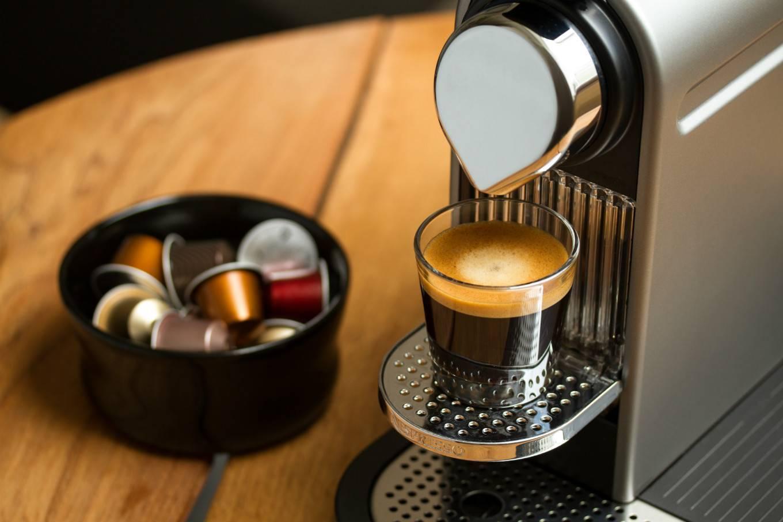 Профессиональные кофемашины - какую, выбрать, сколько стоит, рейтинг лучших моделей