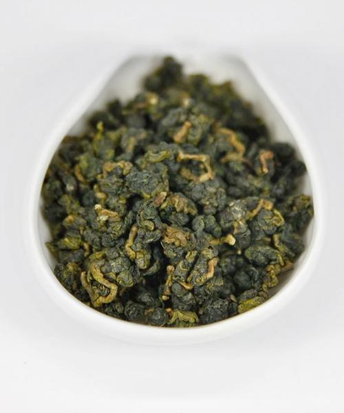 Сорта чая. улунский чай. тайвань - teaterra | teaterra