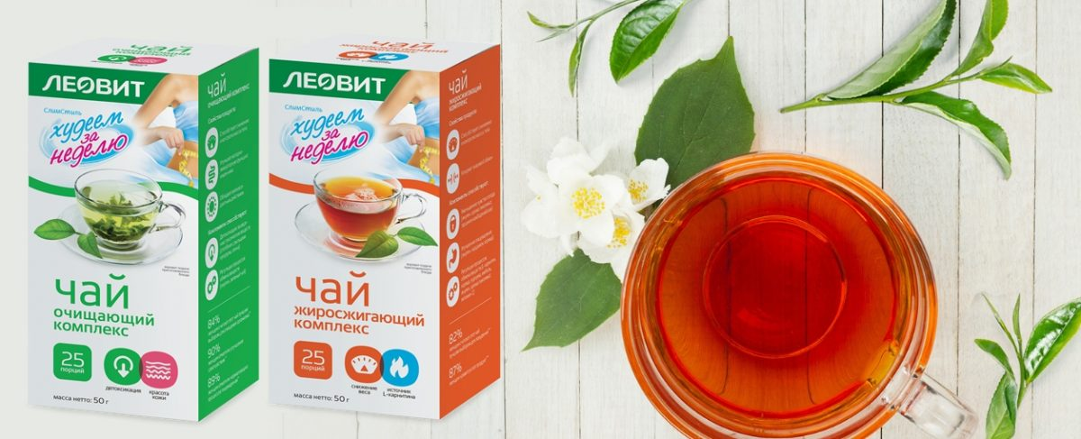 Чай леовит жиросжигающий противопоказания