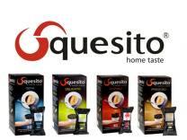 Как работает кофемашина squesito: инструкция по применению