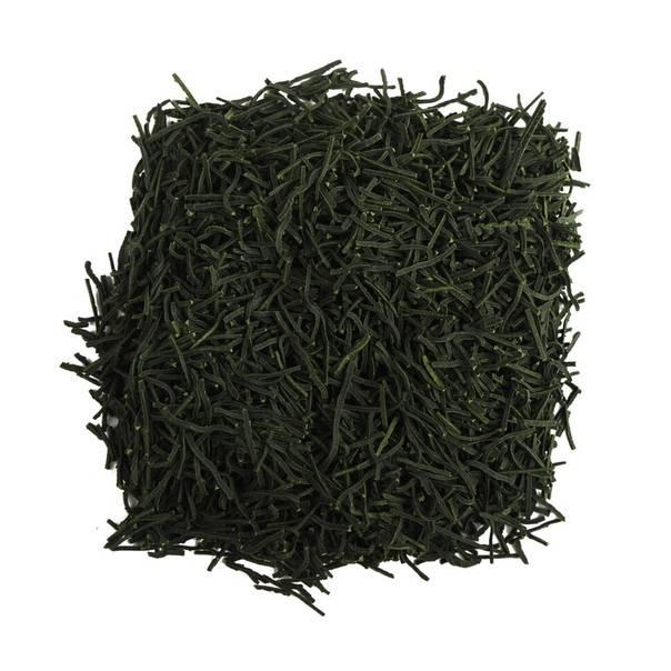 Японский зеленый чай матча (маття): что это такое, полезные свойства, как заваривать