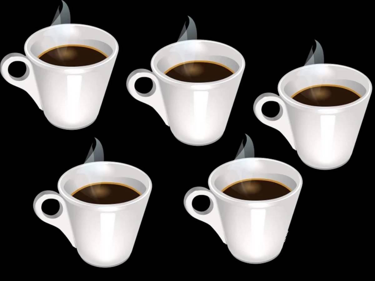 Кофе при панкреатите - можно или нет при воспалении поджелудочной железы натуральный и растворимый кофе