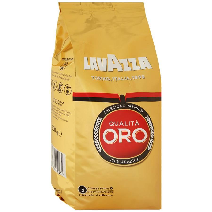 Топ-10 лучшего кофе в зернах – рейтинг 2020 года
