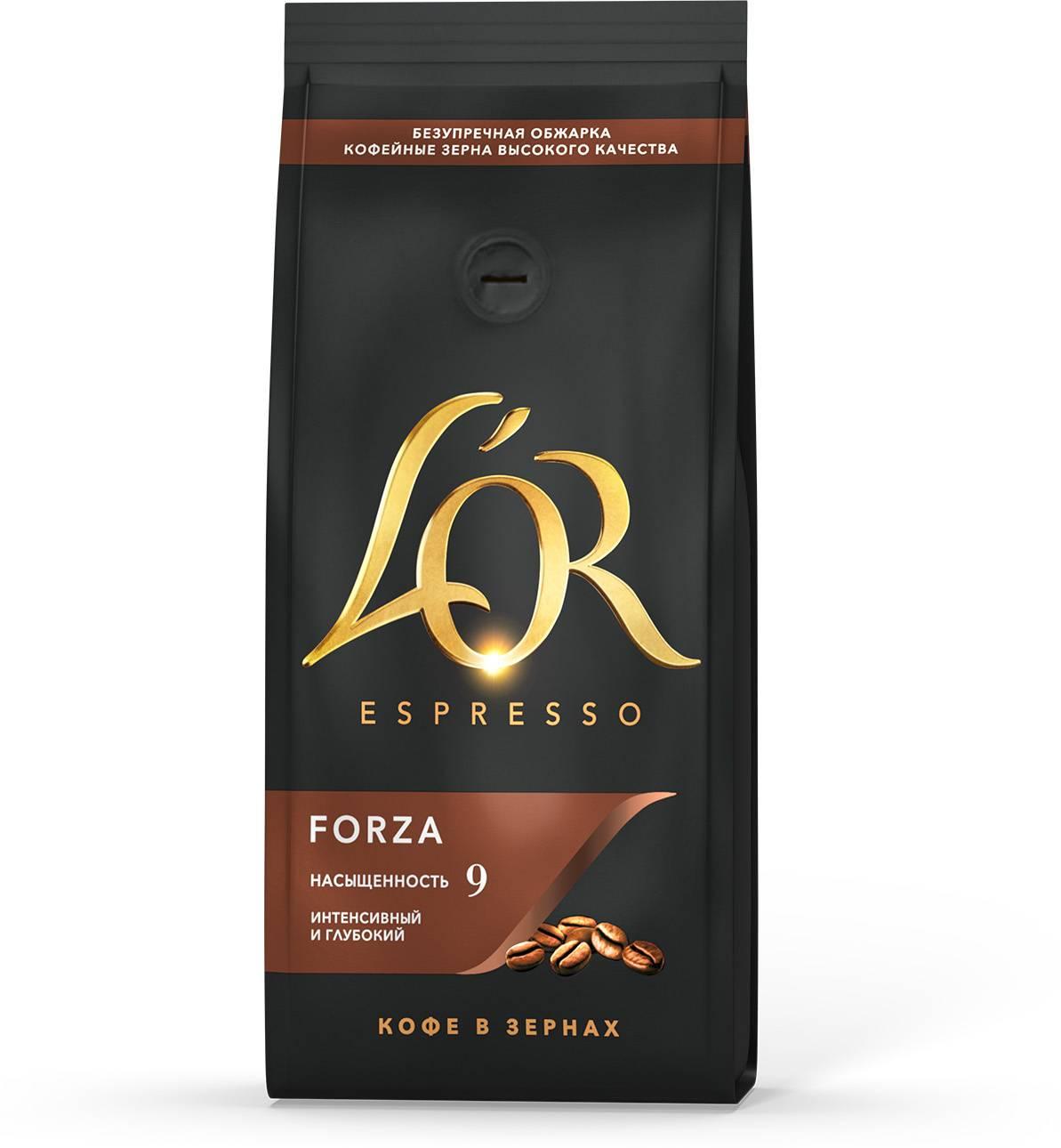 15 примеров креативной рекламы кофе и рекламы с использованием кофе