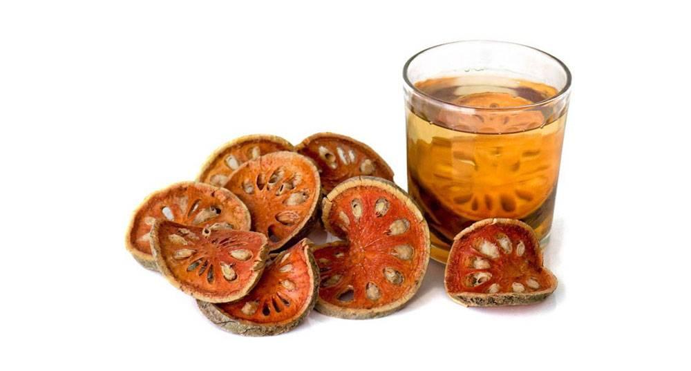 Чай матум: полезные свойства и правила приготовления