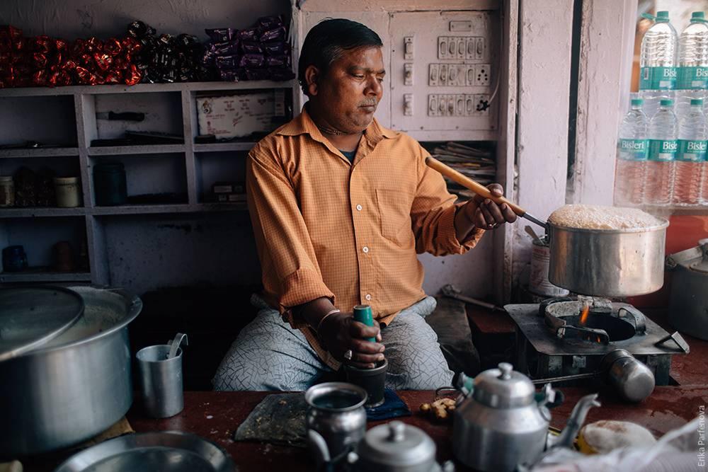 Масала – что это такое. чем полезен чай масала, как его заваривать