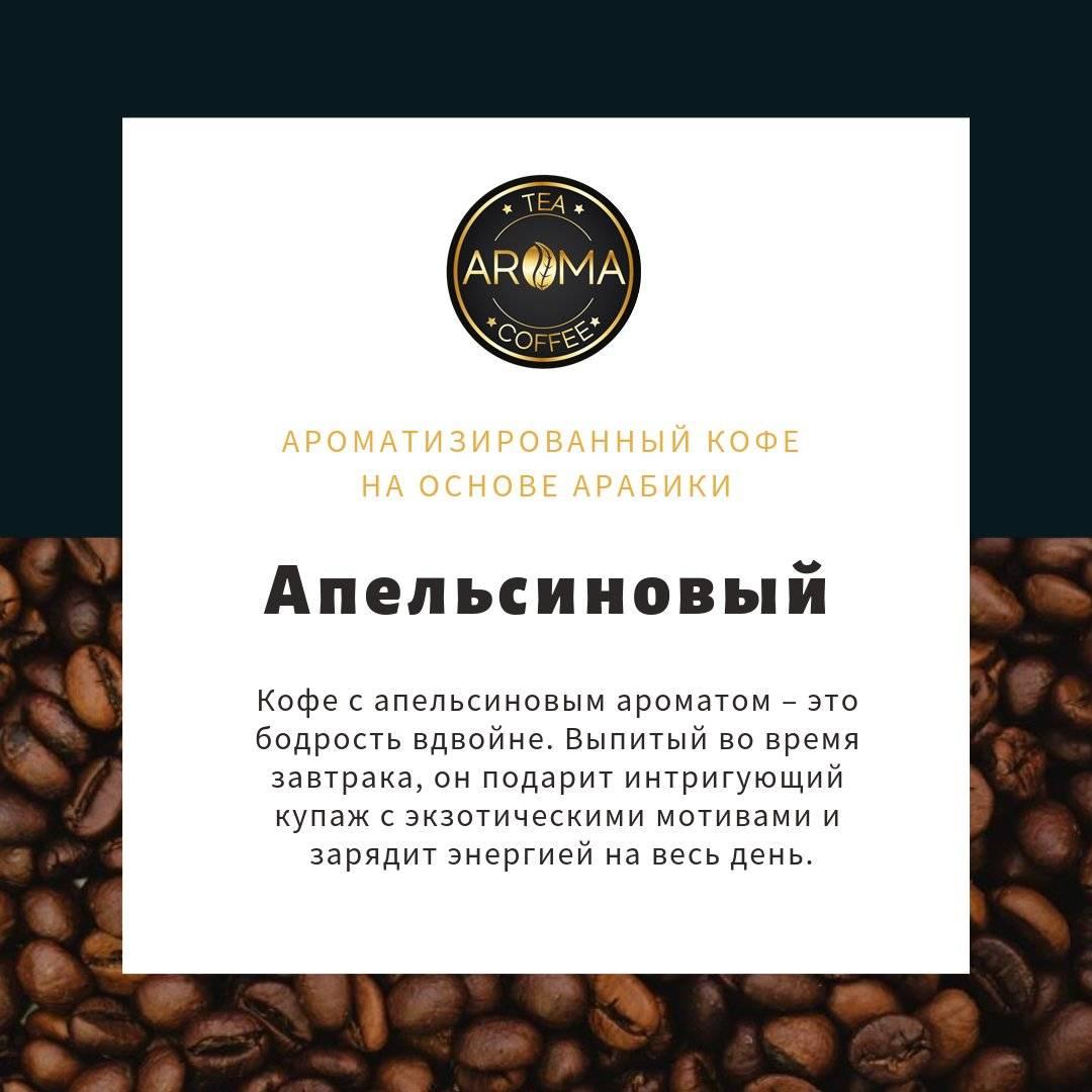 Характеристика сорта арабики бурбон (arabica bourbon)
