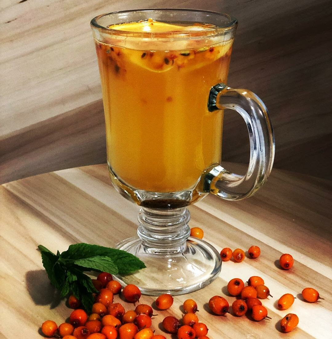 Как сделать коктейли с апельсиновым соком в домашних условиях