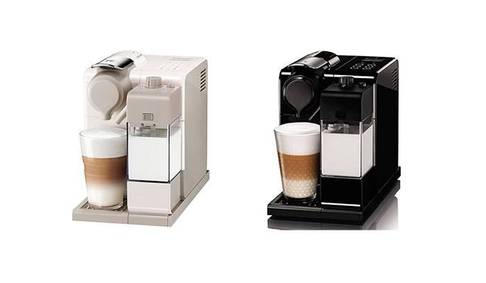 Рожковая кофеварка delonghi (делонги) - бренд, ассортимент, цены