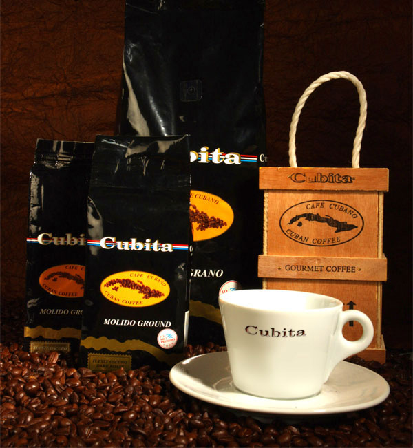 Кофе для капучино: сорта и смеси, тонкости приготовления