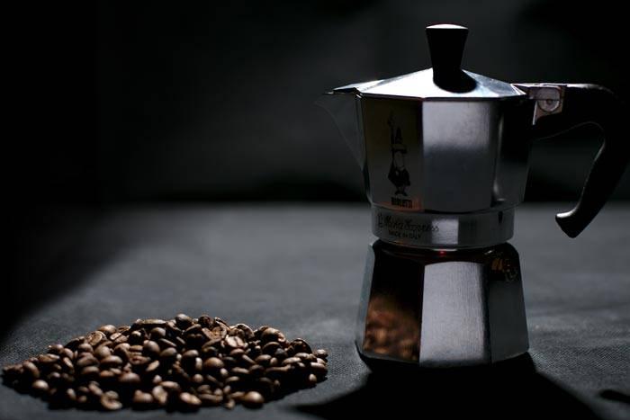 Как приготовить вкусный кофе в турке, кофемашине, без турки и кофеварки