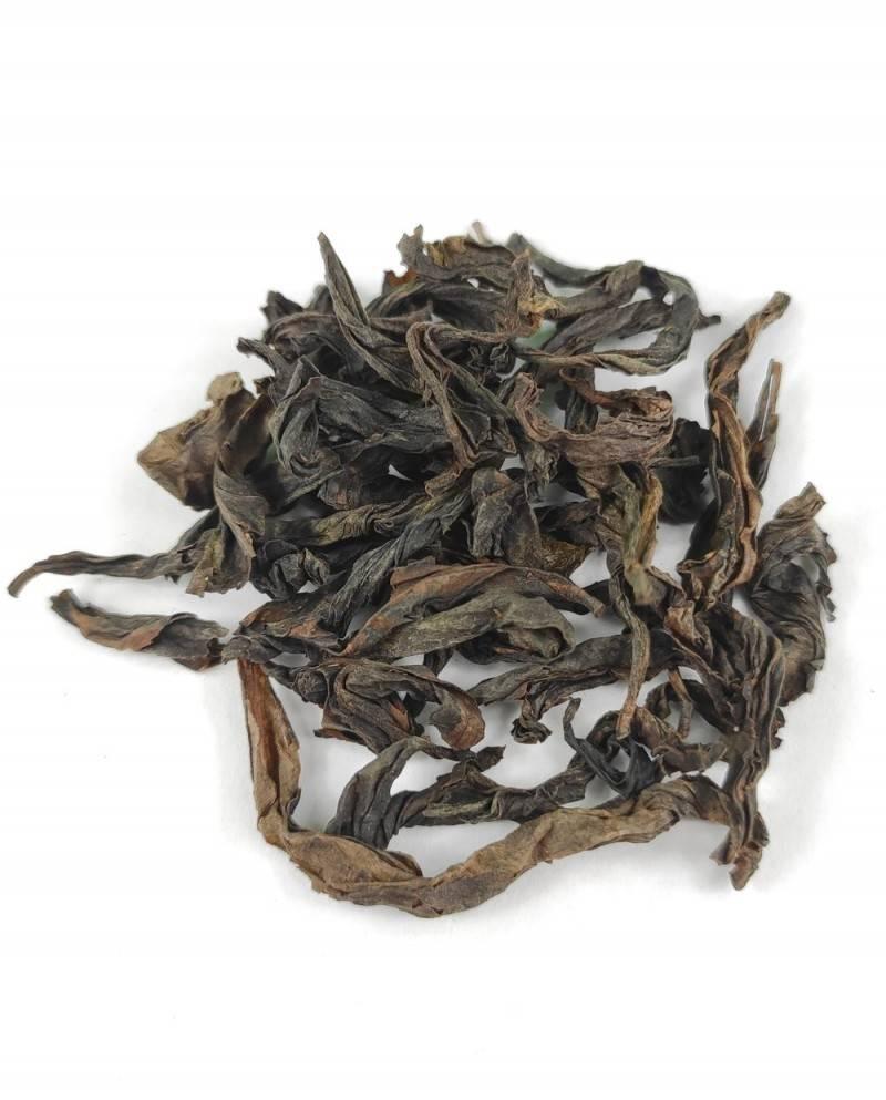 Что означают названия чаев и как их понимать - teaterra   teaterra