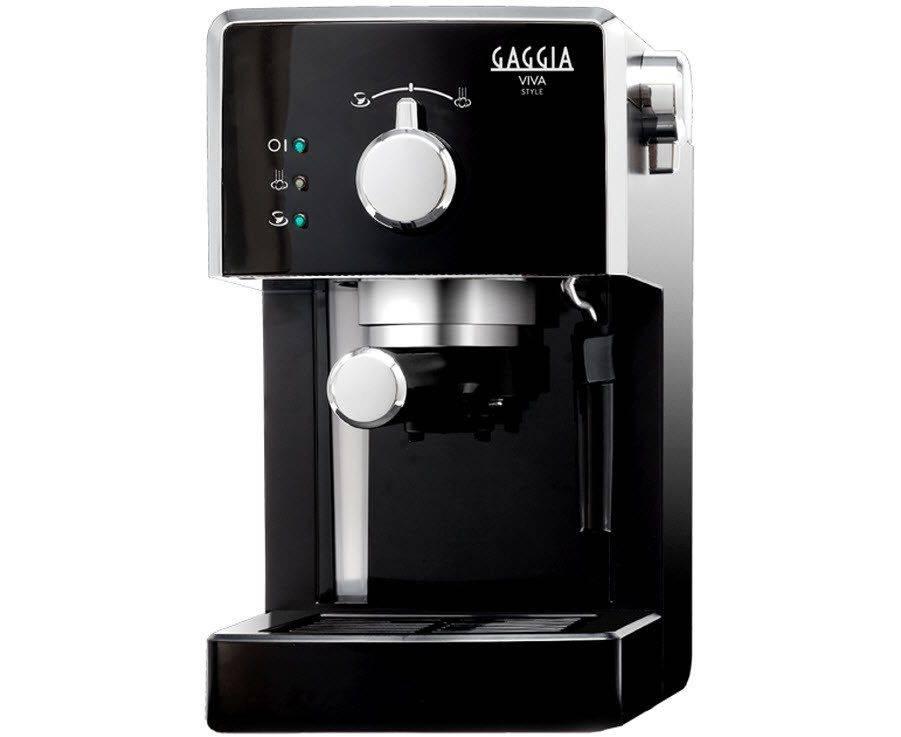 Топ 10 лучших кофеварок и кофемашин до 5000 рублей по отзывам покупателей