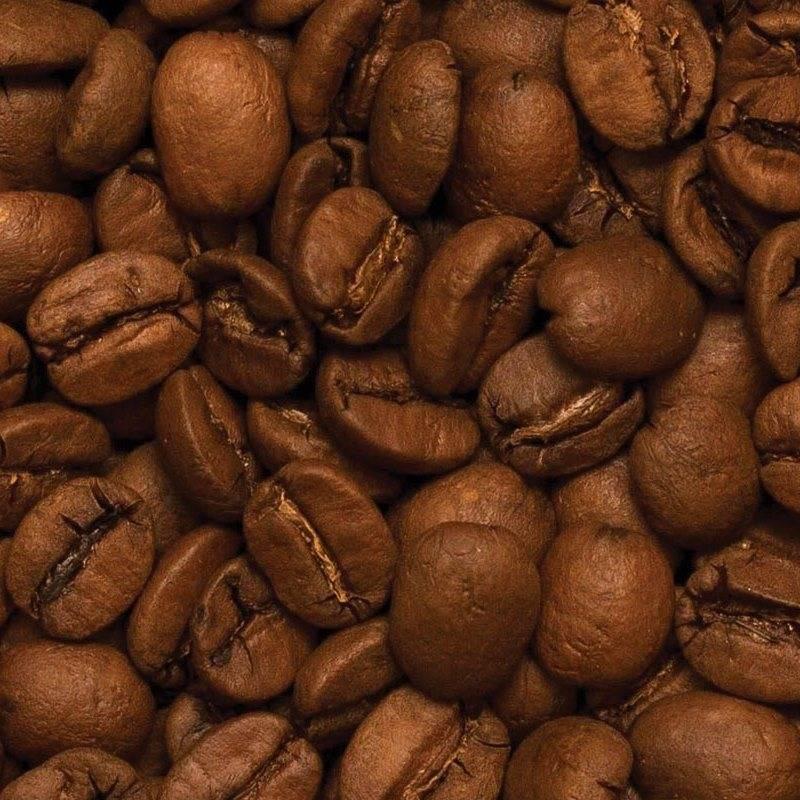 Бразильский кофе сантос (santos): описание, история, виды